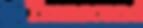 Transcend_Logo.png