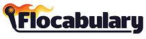 Flocabulary_Logo_2013 (1).jpg