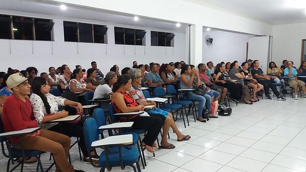 reunião_com_pais_Abril_(1).jpeg