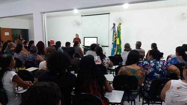 reunião_com_pais_Abril_(7).jpeg