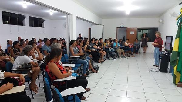 reunião_com_pais_Abril_(2).jpeg