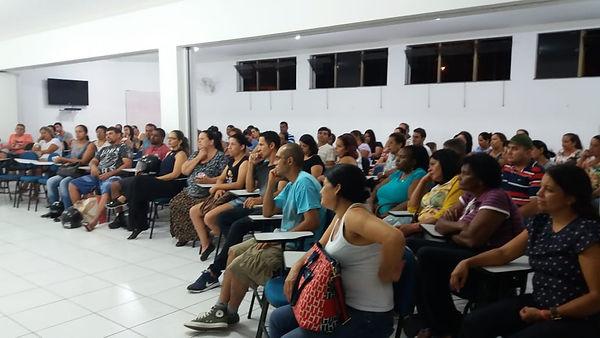 reunião_com_pais_Abril_(5).jpeg
