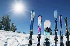 ski and snowboard 4.png