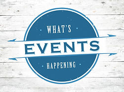 whats-happening-upcoming-events-logo-1.j