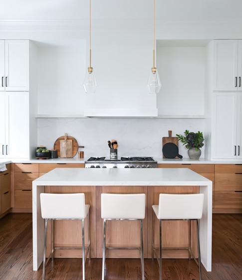 nancy-lane-interiors-rice-village-kitchen-project-10.jpg