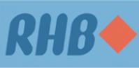 rhb png