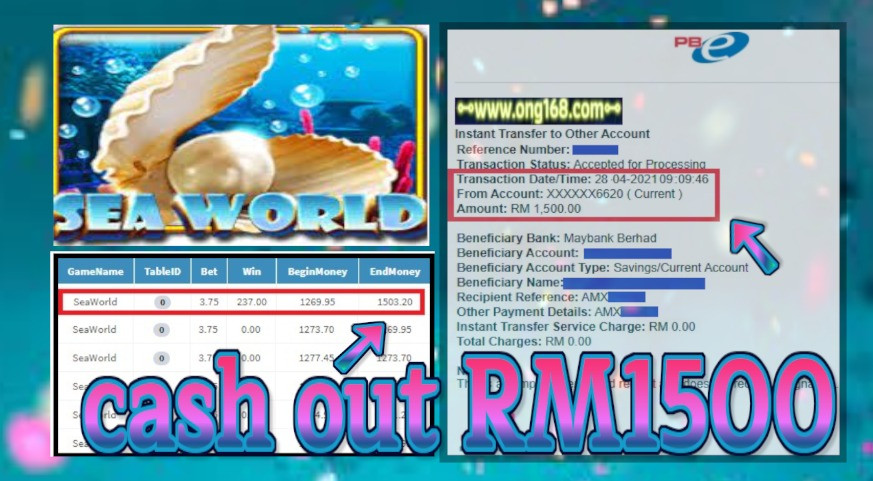 free slot game malaysia