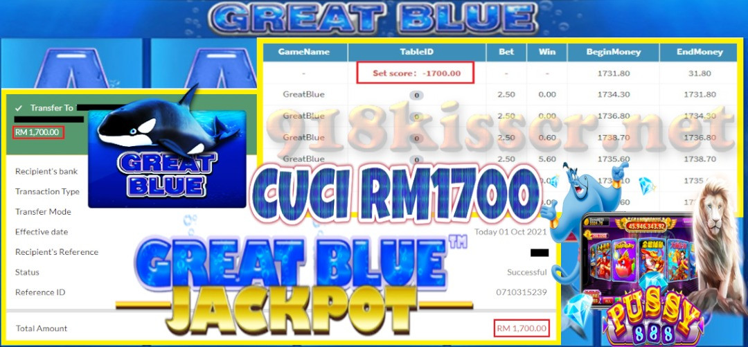 b88caff4-91b6-4bd8-8682-8d413d653274.jpeg