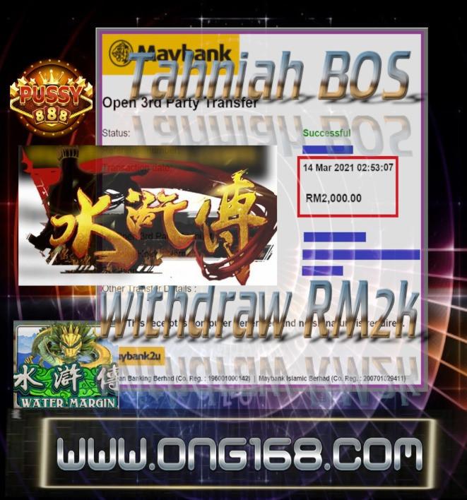 e320d119-7743-460b-a3d1-e729f58aa8af.jpg