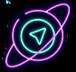 918kiss malaysia nova365 telegram icon