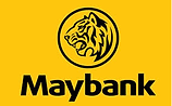 maybank png