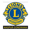 lions club gondwana.jpg