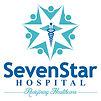 sevenstar.jpg