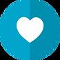 heart-icon-2316451_960_720.webp