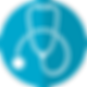 stethoscope-icon-2316460_960_720.png