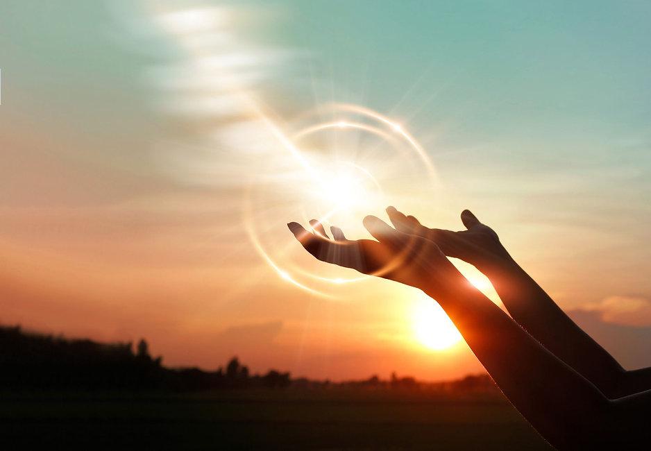 prayer-quotes-lead-1573703099.jpg