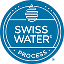 swiss-water-process.png