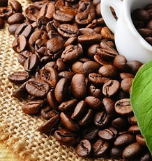 coffee-supplier-sydney-wollongong.jpg