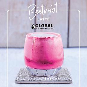 beetroot-latte.jpg