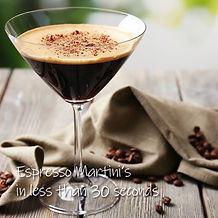 espresso-martini-machine.jpg