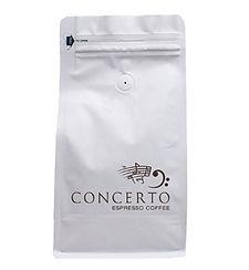 concerto-coffee-beans-bag.jpg