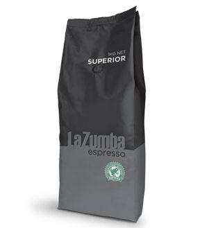 lazumba-coffee-beans-bag.jpg
