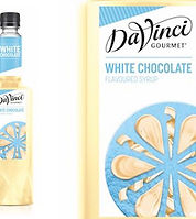 whitechocolate-flavoured-syrup.jpg