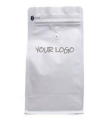 your-logo-bag-mockup-coffee-bag-design.j