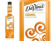 caramel-flavoured-syrup.jpg