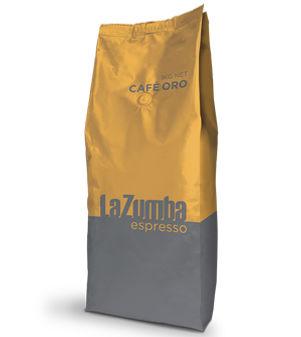 cafe-oro.jpg