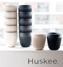huskee-cups.jpg