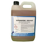 ultramarine-dish-glo.jpg