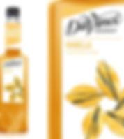 vanilla-flavoured-syrup.jpg