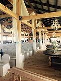 Abby Manor Events Barn
