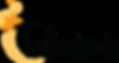 logo Talentmix.png