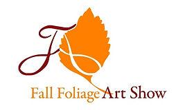 Fall Foliage logo.jpg