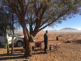 Theo Namibie 1.JPG