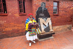 Soweto Zuid-Afrika.jpg