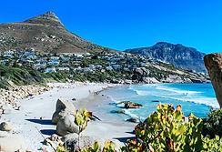 Strand Zuid-Afrika.jpeg