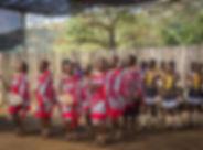 Swaziland 4-min.jpg