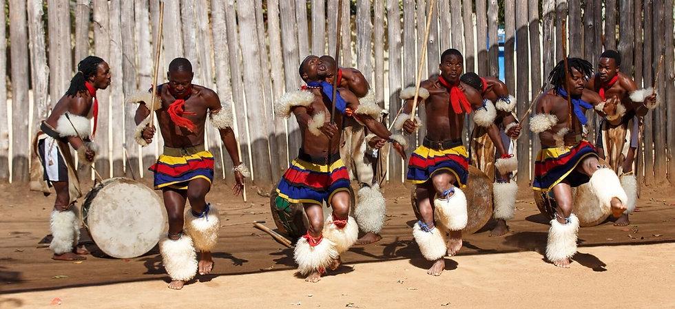 Swaziland 2 min-min-header (1).jpg