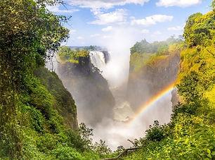 Victoria Falls 7.jpeg