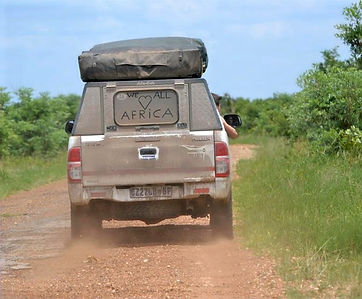 Botswana 4x4.jpg