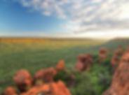 Waterberg 2.jpg