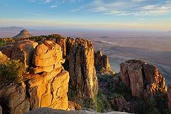 Karoo Zuid-Afrika.jpeg