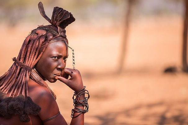 Himba 1 Namibië.jpg