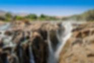 Epupa Falls 3-min.jpeg