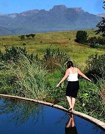 Drakensbergen Zuid-Afrika.jpg