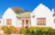 Pension Self Catering Addo