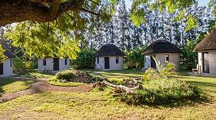 Addo African Home.JPG